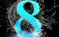 சனியின் ஆதிக்கத்தில் பிறந்த 8ம் எண்காரர்களே!... 2020ம் ஆண்டுக்கான புத்தாண்டு பலன்கள்