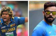 உலககோப்பை டி20: வீழ்த்துமா இந்தியா?