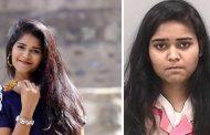13 வயது சிறுவனுக்கு நிர்வாண புகைப்படங்களை அனுப்பி காதல் வலையில் விழ வைத்த ஜார்ஜியா நடுநிலைப்பள்ளி ஆசிரியை