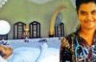 கழுத்தறுக்கப்பட்டு கொலைசெய்யப்பட்ட பல்கலைக்கழக மாணவியின் சோகமான குடும்ப பின்னணி!