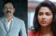 நடிகை அமலா பாலின் தந்தை திடீர் மரணம்!