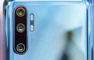 Xiaomi Mi 10 Pro எனும் புத்தம் புதிய ஸ்மார்ட் கைப்பேசியானது விரைவில் அறிமுகம் செய்யப்படவுள்ளது.