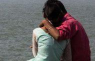 காதலனுடன் நாள்முழுக்க ஜல்சா.. இதை மறைப்பதற்கு 16 வயது பெண் செய்த வேலை....