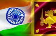 இந்திய அரசாங்கத்தின் 300 மில்லியன் ரூபா நிதி ஒதுக்கீட்டில் புரிந்துணர்வு உடன்படிக்கை