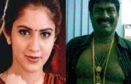 இணையத்தில் லீக்கான சீமானின் அந்தரங்க வீடியோ.. நடிகை விஜயலட்சுமி வெளியிட்டாரா?
