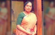 பிரபல தென்னிந்திய திரைப்பட நடிகை மரணம்