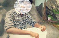 சுவிஸ் சூரிச் பகுதியில் வசித்து வந்த மனைவி, பிள்ளைகளுக்கு காய்ச்சல்!! ஹொரோனோ வைரஸ் பயத்தில் யாழ் தப்பி வந்த குடும்பஸ்தர்!!