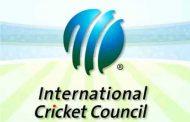 T20 உலக கோப்பை கிரிக்கெட் போட்டி தகுதி சுற்று தள்ளிவைப்பு : ஐ.சி.சி.
