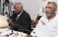 பிரதமரிடம் வேண்டுகோள் விடுத்துள்ள தேர்தல் ஆணைக்குழுவின் தலைவர் மஹிந்த தேசப்பிரிய.....
