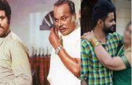 பிரபல வில்லன் நடிகர் செந்தாமரையின் மனைவி யார் தெரியுமா?