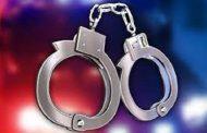 வவுனியாவில் ஊரடங்கு சட்டத்தை மீறிய 16 பேர் கைது!