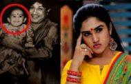 நடிகர் சிவாஜியுடன் இருக்கும் பிக் பாஸ் வனிதா! இணையத்தில் வெளியான புகைப்படம்