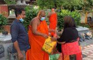 ஞானசாரதேரரின் செயற்பாடுகளையும் மாற்றிய கொரோனா!