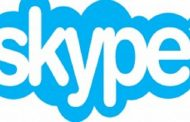 Zoom செயலிக்கு போட்டியாக புதிய வசதியை அறிமுகம் செய்தது Skype