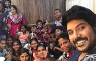 நடிகர் ராகவா லாரன்ஸ் டிரஸ்ட்டில் கொரோனா வைரஸ் பாதிப்பு- வெளியான தகவல்