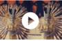 மில்லியன் கணக்காணவர்களை மெய்சிலிர்க்க செய்த இளம் பெண்கள்! வாய் பிளந்து பார்க்கும் தமிழர்கள்...