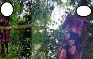 மட்டக்களப்பில் ஆடு மேய்க்கும் இளம்பெண்னின் சடலம் மரத்தில் துகில் தொங்கிய நிலையில் மீட்கப்படது..!! காதலன் கைது..!!