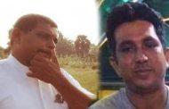 மட்டக்களப்பில் திடீர் லட்சாதிபதியான தமிழர்!