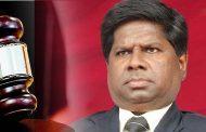 கிழக்கு மாகாணத்தின் புதிய கல்விப்பணிப்பாளர் மன்சூரா? நிஸாமா? நாளை முக்கிய தீர்ப்பு