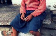 மட்டக்களப்பு மாவட்டத்தில் சிறுமியை துஷ்பிரயோகத்திற்குட்படுத்திய 14 வயது சிறுவன் கைது