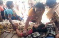 5 வருடமாக காதலித்த இளைஞர்... வாட்ஸ்அப் மூலம் காதலிக்கு வந்த புகைப்படங்கள்! அதன் பின்னர் நடந்த துயரம்