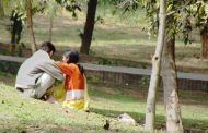 யாழில் பேஸ்புக் காதலியை பார்க்கப் போன இளைஞனுக்கு நேர்ந்த விபரீதம்