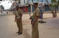 ஊடகவியலாளர் ஒருவரை தாக்கிய சம்பவத்தில் சந்தேக நபர்கள் 6 பேர் கைது!!