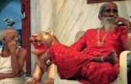 76 வருடமாக தண்ணீர், உணவு இல்லாமல் விஞ்ஞானிகளையே அதிர வைத்த சாமியார்... வெளியான முக்கிய தகவல்