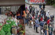 சுவிஸில் ஜெனீவா நகர சாலையில் மணிக்கணக்கில் காத்திருந்த மக்கள்... அதிர்ச்சியையும் ஏற்படுத்திய சம்பவம்!