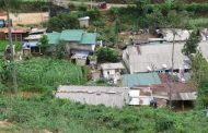 அக்கரப்பத்தனையில் மண்சரிவு அபாயம்: 42 பேர் வெளியேற்றம்!