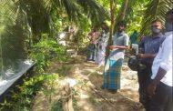 நிறோஜினி காணமல் போய் 3 நாட்கள்: ஆனால் கிணற்றில் இருந்து மீட்க்கப்பட்ட!!!