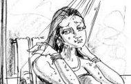 விடுதியில் உள்ள பெண்கள் குளிப்பதை வீடியோ எடுத்த காமுக உரிமையாளர்..!!