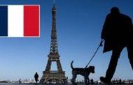 2022 ஆம் ஆண்டு தான் பிரான்ஸ் பழைய நிலைக்கு திரும்பும்!
