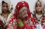 15 வயது மாணவியை திருமணம் செய்வதாக கூறிய பின்னர் நேர்ந்த விபரீதம்! நடத்துனருக்கு 30 வருட சிறைத்தண்டனை