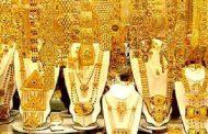யாழ்ப்பாணத்தில் நகைக் கடை உரிமையாளர்கள் நான்கு பேரை அதிரடியாக கைது செய்த பொலிஸார்!