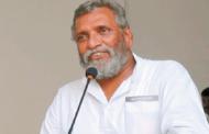 பொதுத் தேர்தல் விரைவில் நடைபெறும்.... மகிந்த தேசப்பிரிய....