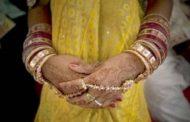 கணவனின் இரக்கமற்ற செயலால் 26 வயது மனைவி எடுத்த விபரீத முடிவு