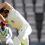 இங்கிலாந்துக்கு எதிரான முதல் டெஸ்ட் கிரிக்கெட் போட்டியில் வலுவான நிலையில் உள்ள வெஸ்ட் இண்டீஸ் அணி!