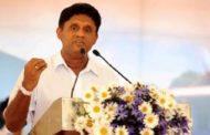 மக்களின் ஆணை கிடைத்தவுடன் நடவடிக்கைகள் பல எடுக்கப்படும் : சஜித் பிரேமதாச