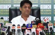 ஐக்கிய தேசிய கட்சியின் தலைமைத்துவத்தை ஒருபோதும் ஏற்க போதில்லை - சஜித் பிரேமதாச