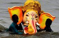 விநாயகர் சதுர்த்தியான இன்று இந்த நேரத்தில் பூஜை செய்தால் சக்தி கூடும்!
