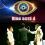பிக்பாஸ் சீசன்-4 தொடங்கியது..!!