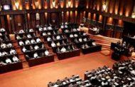 நுவரெலியாவில் இருந்து நான்கு புதிய நாடாளுமன்ற உறுப்பினர்கள் நாடாளுமன்றத்திற்கு தெரிவு!