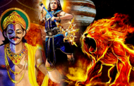 கஸ்தூரிக்கு ஆபத்து.... உக்கிர கிரகத்துடன் கூட்டு சேர்ந்த சனி!
