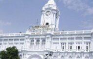 நோய் கட்டுப்பாட்டு பகுதிகளே இல்லை: சென்னை மாநகராட்சி அறிவிப்பு