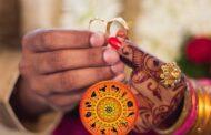 இந்த எந்த ராசிகள் திருமணம் செய்து கொண்டால் வாழ்வில் பிரச்சினைகளே வராதாம்!