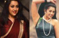 60 வயது நடிகருடன் 7 ஆண்டுகளுக்கு பின் ரொமான்ஸ் செய்யும் பிரபல நடிகை..