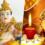 இந்த நேரத்தில் குபேரனுக்கு பூஜை செய்தால் தான் என்ன நடக்கும் தெரியுமா ?