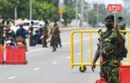 ஊரடங்கு உத்தரவுகளை மீறிய 691 பேர் கைது..!!