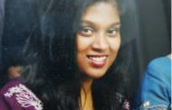 கனடாவில் காணாமல் போன தமிழ் பெண்..!!